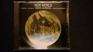 new world dl