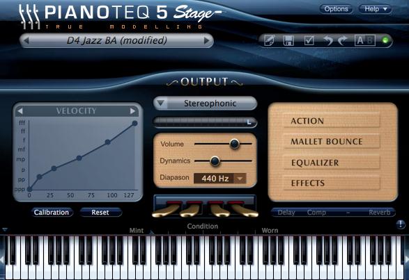 pianoteq5