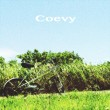 coevy2_edited-1