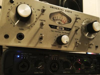 ua710