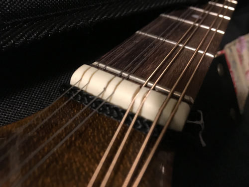 bouzouki_strings